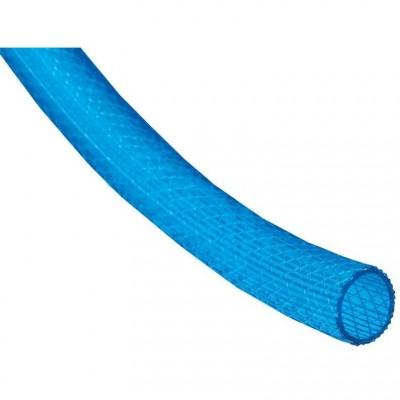 Шланг Evci Plastik Цветной 3/4 20м / 36649, код: 1798