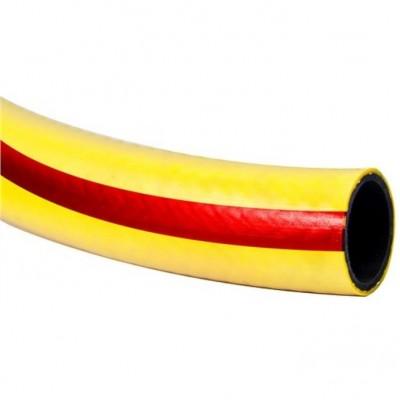 Шланг Evci Plastik Радуга 20 м 3/4 / 36660, код: 1795