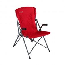 Кресло складное Caribee Chieftain Red