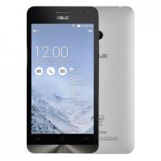 Смартфон Asus ZenFone 6 A601CG 16GB Wite