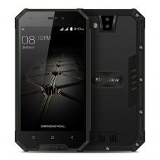 Смартфон Blackview BV4000 Pro 2/16GB Green