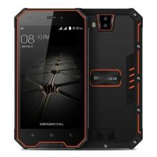 Смартфон Blackview BV4000 Pro 2/16GB Orange