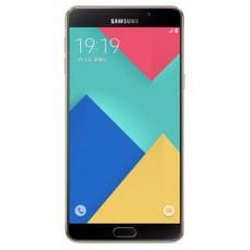 Смартфон Samsung A9000 Galaxy A9 Gold