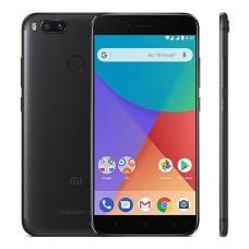 Смартфон Xiaomi A1 4/32 Black