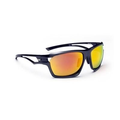 Очки солнцезащитные Optic Nerve Variant Carbon (IC Deuce), код: 5856