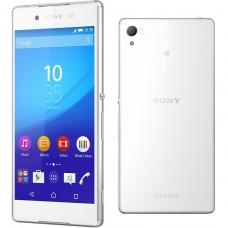 Смартфон Sony Xperia Z3+ Dual E6533 (White)