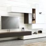 Мебель будущего от Spectral