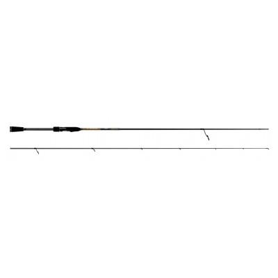 Спиннинг Zemex Viper 2,10 м. 4,0-16,0 гр., код: 6163