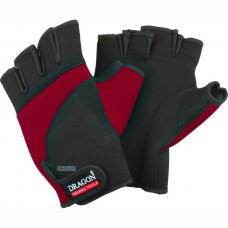 Неопренновые перчатки Dragon TCH-RE-01-005, без палые