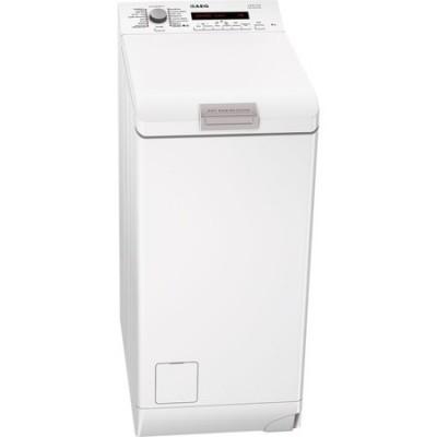 Стиральная машина AEG L71260 TLP, код: 1573