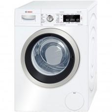 Стиральная машина Bosch WAW24540PL