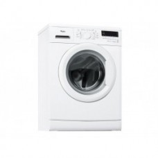 Cтиральная машина автоматическая Whirlpool FWSF61052W