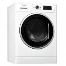 Стирально-сушильная машина автоматическая Whirlpool WWDC 8614