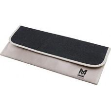 Термозащитный чехол Moser 0092-6025 для утюжка или плойки