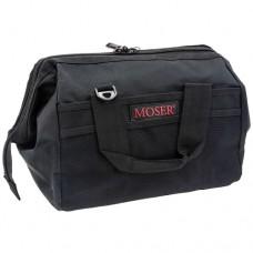 Сумка для инструмента Moser 0092-6185