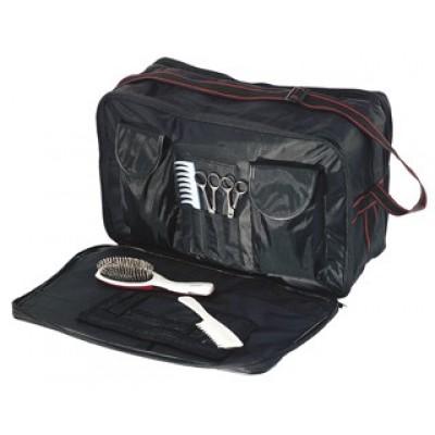 Сумка для парикмахерских инструментов Sibel Airport 0150131, код: 6554