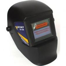 Маска сварочная Forte MC-4100