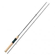Спиннинг Zemex Viper Trout 662UL 1.98 м. 1-6 гр.
