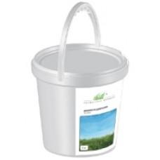 Добриво для газону 2 літо-осінь, 5 кг