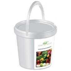 Добриво для овочів універсальне , 5 кг