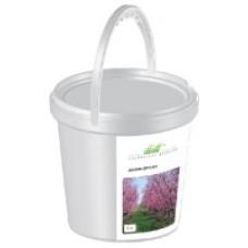 Добриво для саду (на 50 дерев), 5 кг