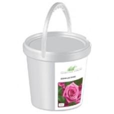 Добриво для троянд (на 200 м. кв), 5 кг