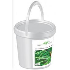 Добриво для туй, хвойних та вічнозелених рослин_осінь, 5 кг