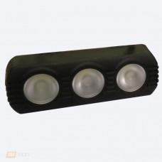 Фара дневного света Prime-X SKD-013