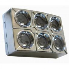 Фара дневного света Prime-X SKD-022
