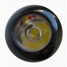 Фара дневного света Prime-X SKD-030