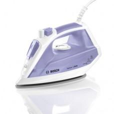 Утюг Bosch TDA1022000 Sensixx x DA10