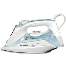 Утюг Bosch TDA702821O