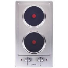 Варочная поверхность электрическая Ventolux HE302 (X) 3.1