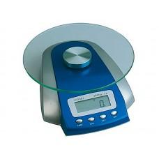 Весы электронные высокоточные Sibel 0002000