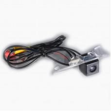 Камера заднего вида Prime-X CA-1325 Chevrolet Aveo T300 12, Camaro 12, Cruze 09-12