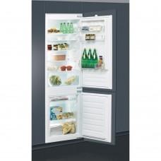 Холодильник встраиваемый Whirlpool ART 6502/A+