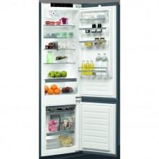Холодильник встраиваемый Whirlpool ART 9811/A++ SF