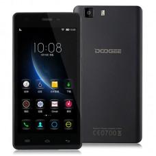 Смартфон Doogee X5 pro 2/16 Black