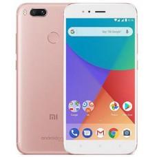 Смартфон Xiaomi Mi A1 4/32GB Gold