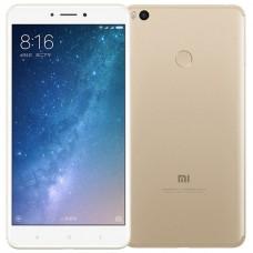 Смартфон Xiaomi Mi Max 2 4/32GB Gold