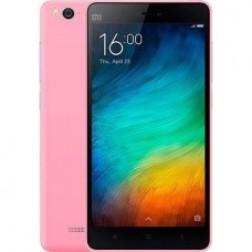 Смартфон Xiaomi Mi4c 2/16Gb Pink