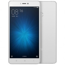 Смартфон Xiaomi Mi4S 2/16GB (White)