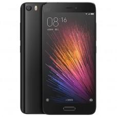 Смартфон Xiaomi Mi5 Pro 3/64GB Black