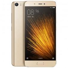 Смартфон Xiaomi Mi5 Pro 3/64GB Gold