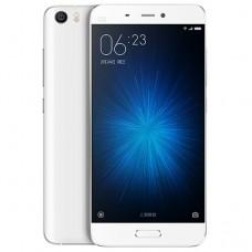 Смартфон Xiaomi Mi5 Standard 3/32GB White