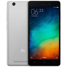 Смартфон Xiaomi Redmi 3 2/16 Fashion Gray