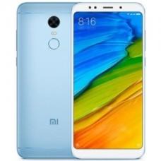 Смартфон Xiaomi Redmi 5 3/32Gb Blue