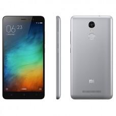 Смартфон Xiaomi Redmi Note 3 2/16GB Gray