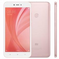 Смартфон Xiaomi Redmi Note 5A 2/16GB Rose Gold