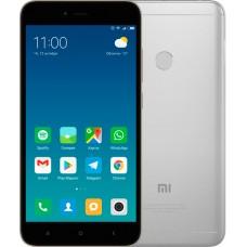 Смартфон Xiaomi Redmi Note 5A 4/64Gb Grey